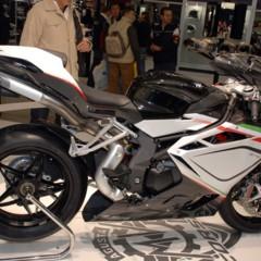 Foto 12 de 30 de la galería mv-agusta-f4-2010-galeria-en-alta-resolucion en Motorpasion Moto