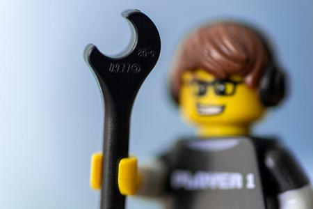 Cómo personalizar la barra de herramientas de Photoshop para hacer nuestro flujo de trabajo más eficiente