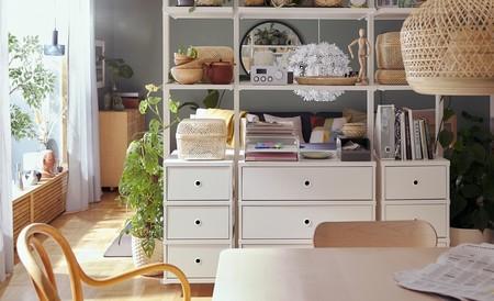 Las novedades del catálogo de Ikea que inspirarán y cambiarán tu rincón de trabajo para hacerlo mejor