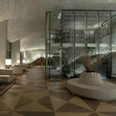 Foto 11 de 12 de la galería ulus-savoy-clubhouse en Trendencias Lifestyle