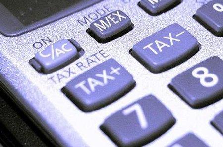 La paradoja de fiscalidad de la innovación