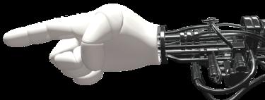Un nuevo estudio dice que el 30% de todos los trabajos serán suprimidos en 2030 por la IA