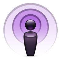 Diez años de Podcasts en iTunes