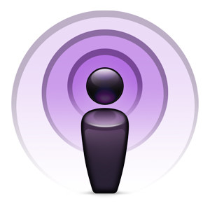 Diez años de Podcasts en iTunes