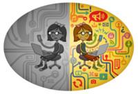 La neutralidad de la red gana otra batalla, adiós al Internet de dos velocidades