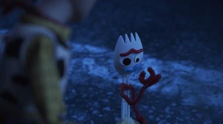 Toy Story 4 Imagenes1