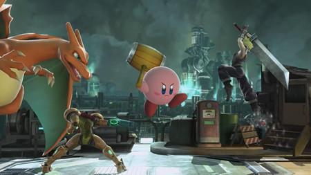 El final se acerca, la transmisión de Super Smash Bros., de diciembre será la última