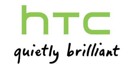 HTC anuncia evento para el 19 de Agosto ¿Nexus 8 o smartwatch?