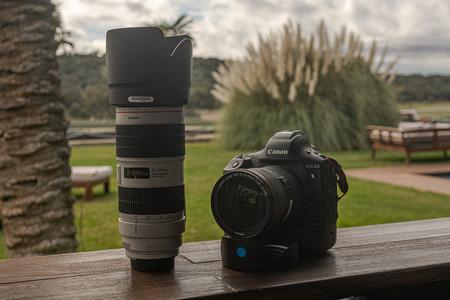 Canon Eos 1d X Mark Iii Iso100 F 5 01 640