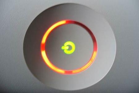 Caduca la garantía para los que compraron una Xbox 360 el día de su lanzamiento