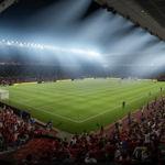 Así ajusta EA Sports las estadísticas de los futbolistas en FIFA