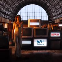 Movistar Fusión añade hasta 100 canales de televisión extra y más contenido bajo demanda durante el aislamiento