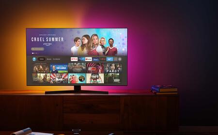 Img Amazon Fire Tv Stick 4k Max 01
