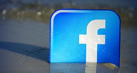 Facebook se defiende: ni cookies abusivas ni recopilación de datos sin permiso