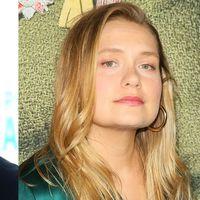 La creadora de 'Fleabag' tiene nueva serie en HBO: 'Run', con Merritt Wever y Domhnall Gleeson