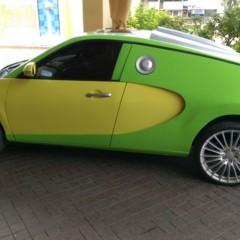 Foto 6 de 17 de la galería bugatti-veyron-fail en Motorpasión