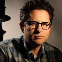 J. J. Abrams producirá juegos para móviles junto a Tencent con la nueva Bad Robot Games