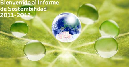 Así avanza Toyota, informe de sostenibilidad 2011-2012