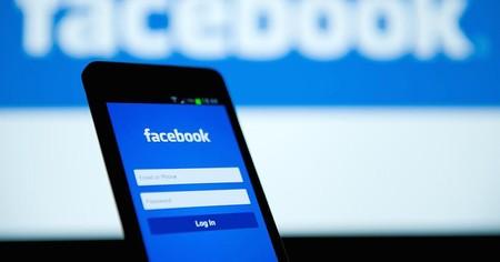 México es el quinto país que más usa Facebook, y Ciudad de México la cuarta ciudad en el mundo