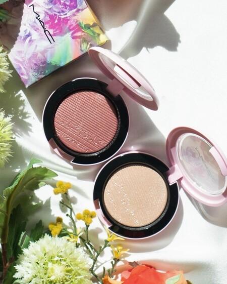Mac Cosmetics 5