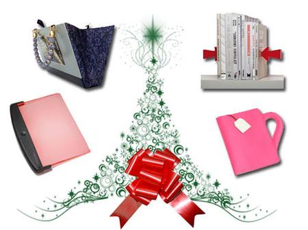 Regalos para Navidad: accesorios para el buen lector (II)
