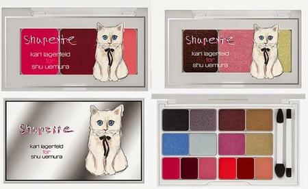 shu-uemura-karl-lagerfeld-shupette-collection-products.jpg