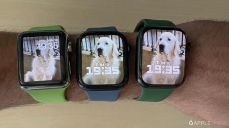 Apple Watch Series 7 Analisis Applesfera 02