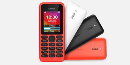 Nokia 130 Hero 2 Jpg