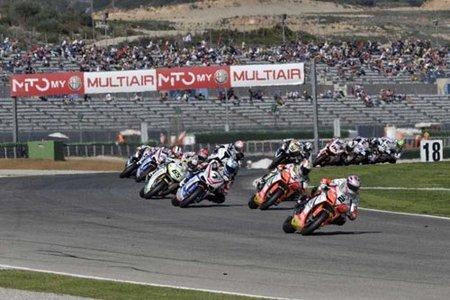 superbikes 2010