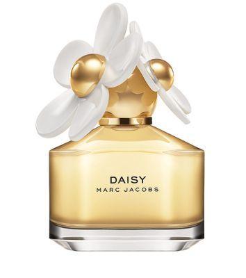 perfume daisy