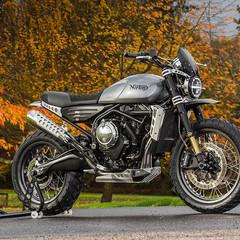 Foto 12 de 12 de la galería norton-atlas-nomad-y-atlas-ranger-2019 en Motorpasion Moto