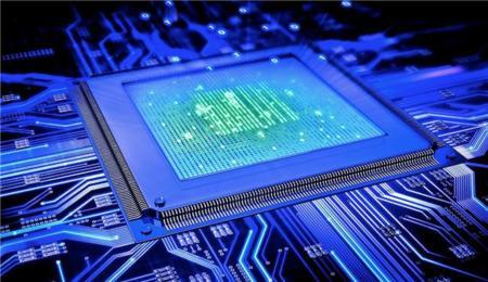 Así están afrontando Intel y AMD el tsunami ARM