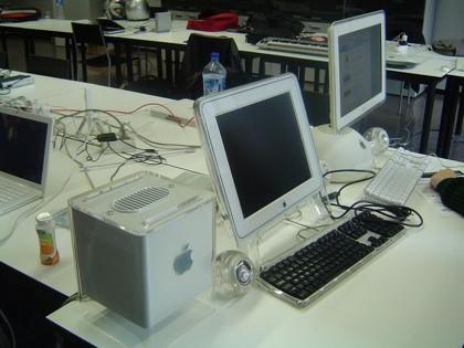 retroMac.jpg