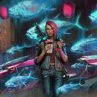 """Demandan a CD Projekt Red por el fallido lanzamiento de 'Cyberpunk 2077': un inversor dice que """"fue engañado"""""""