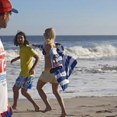 Foto 11 de 31 de la galería adidas-originals-primavera-verano-2012 en Trendencias