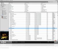 Songbird 1.0, la primera versión realmente estable