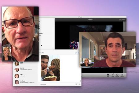 El próximo episodio de Modern Family será una carta de amor a Apple
