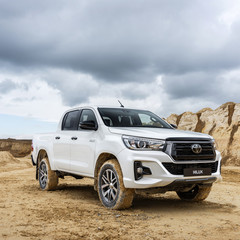 toyota-hilux-2019-special-edition