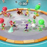 Super Mario Party permitirá jugar a sus minijuegos con un modo multijugador online [E3 2018]