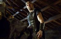 ITV continúa su idilio con las adaptaciones y encarga una de 'Beowulf'