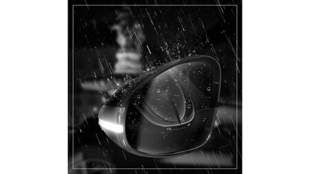 Bugatti La Voiture Noire Final Version Final Lanzamiento 2