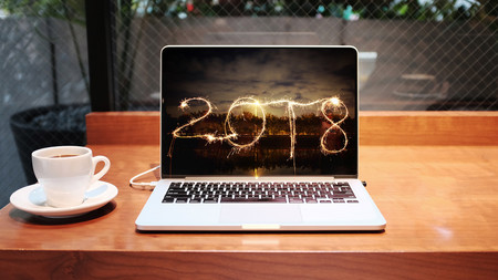 10 aplicaciones gratuitas para Windows, macOS y Linux que nos encantaron este 2018