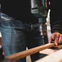 Ofertas de Amazon en herramientas y bricolaje: marcas como Bosch o Black & Decker rebajadas
