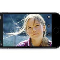 ¿Una réflex en el móvil? DxO-ONE para iPhone y iPad
