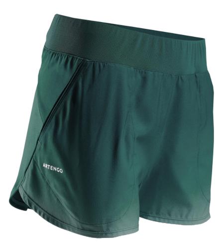 Pantalones Padel