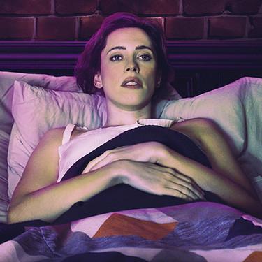 """Te contamos por qué """"Una relación abierta"""" puede convertirse en tu nueva comedia romántica favorita"""