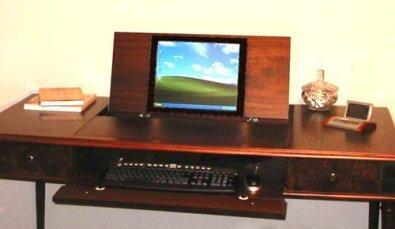 Un PC de lujo