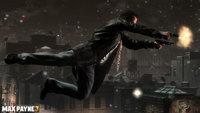 'Max Payne 3', nuevas imágenes del Max que todos conocemos