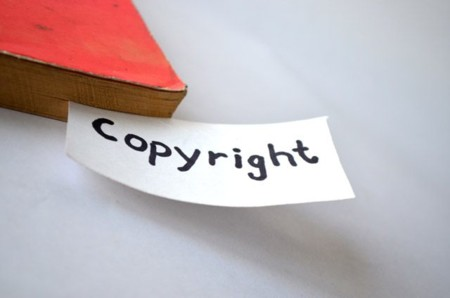 La Comisión Europea se prepara para que los hiperenlaces tengan derechos de autor