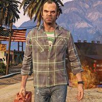 ¡Bombazo! GTA V ya está gratis en Epic Games Store y te lo quedas para siempre si lo canjeas durante la promoción (actualizado)